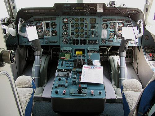 Картинки по запросу Бе-200ЧС